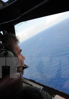 Vụ máy bayMH370: Malaysia sẽ công bố bản báo cáo sơ bộ