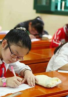 Hà Nội: Khó khăn trong tuyển sinh vào lớp 6