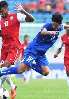 SEA Games 28: Nếu U23 Indonesia rút lui, U23 Việt Nam sẽ gặp bất lợi