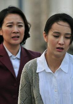 Phim Đường Sơn đại địa chấn - Những ký ức đau thương sau thảm họa động đất