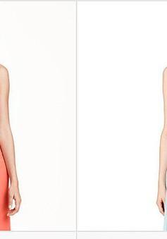 Gợi ý mẫu váy phù dâu đẹp dành cho các cô gái