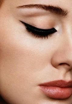 Adele – Hiện tượng bất thường của ngành công nghiệp âm nhạc