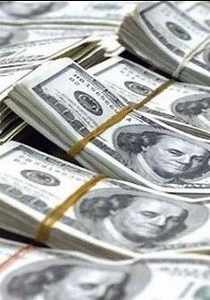 Đồng USD tăng giá: Người lợi, kẻ thiệt