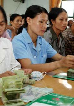Gần 60.000 lượt hộ gia đình ở Đăk Nông được vay vốn ưu đãi