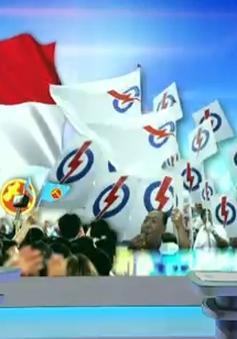 Bầu cử Singapore - Cuộc đua của sự đổi mới