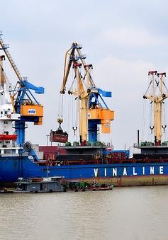 DATC đàm phán mua khoản nợ63 tỷ đồngcủa Vinalines