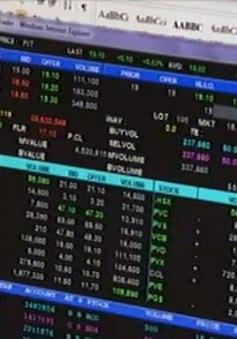 Cổ phần nhiều công ty thuộc VNPT không bán được