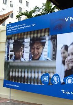 Tập đoàn VNPT hoàn thành tái cơ cấu trước thời hạn