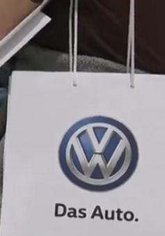QIA mất hơn 8 tỷ USD sau bê bối Volkswagen