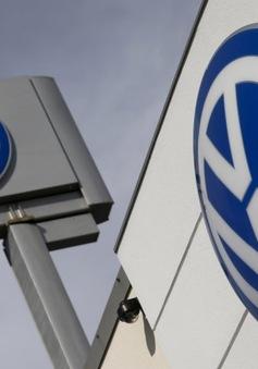 Đức yêu cầu Volkswagen thu hồi 2,4 triệu xe