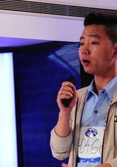 """Vietnam Idol 2015: Sơn Tùng M-TP """"phiên bản lỗi"""" quá tự tin"""