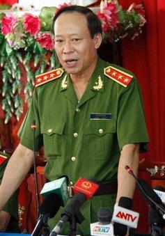 Vụ thảm sát ở Bình Phước: Sẽ xét xử công khai trong vòng 1 tháng tới
