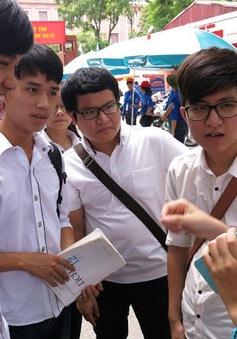Sự kiện trong nước nổi bật (20-21/7): Hơn 69.000 thí sinh trượt tốt nghiệp THPT