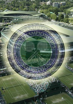 Wimbledon và những điều thú vị không có ở bất cứ đâu khác