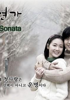 Hàn Quốc sẽ sản xuất phần hai phim Bản tình ca mùa Đông