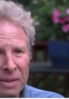 Cha của nữ phóng viên Mỹ bị sát hại kêu gọi kiểm soát súng đạn