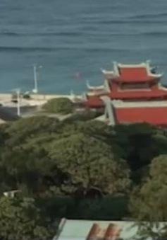 Khánh Hòa đề nghị công nhận 6 xã đảo