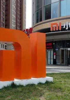 Xiaomi hé lộ thêm thông tin về phiên bản Mi 4i sắp ra mắt