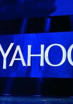 5 bí quyết thành công của CEO Yahoo