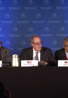 Những cơ hội và thách thức khi đàm phán TPP hoàn tất