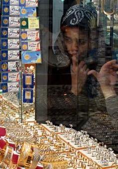 """Được gỡ bỏ trừng phạt, kinh tế Iran hứa hẹn """"cất cánh"""""""