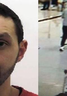 Có sự liên quan giữa loạt vụ khủng bố tại Brussels (Bỉ) và Paris (Pháp)