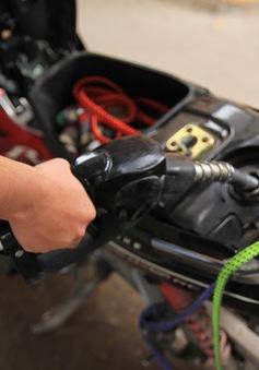 DN cần trách nhiệm hơn trong quản lý xăng dầu