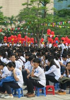 Đà Nẵng đề xuất cho học sinh nghỉ hè trọn 3 tháng