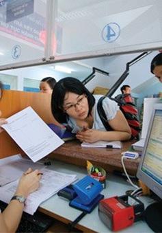Việt Nam tăng 7 bậc về xếp hạng quốc gia minh bạch