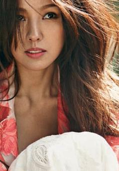 Lee Hyori tham gia show thực tế, lần đầu hé lộ cuộc sống thực