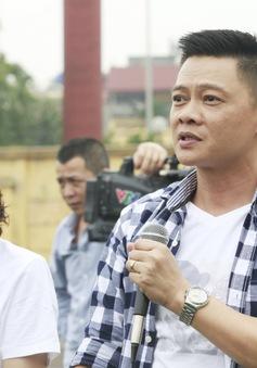 """VTV Đặc biệt - Những cuộc gặp trong tù: """"Một bộ phim xem để sợ"""""""