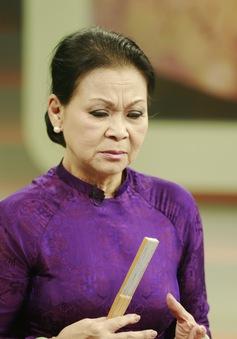 Khánh Ly: Xin đừng coi Trịnh Công Sơn là một tượng đài!