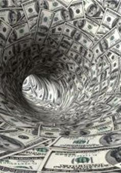 """Các nền kinh tế mới nổi đối diện nguy cơ """"chảy máu"""" ngoại tệ"""