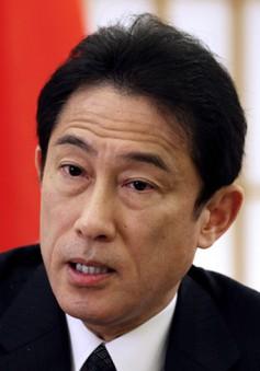 Nhật Bản hối thúc Anh đảm bảo cho 1.000 công ty hậu Brexit