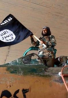 Indonesia bắt giữ 14 người định gia nhập IS