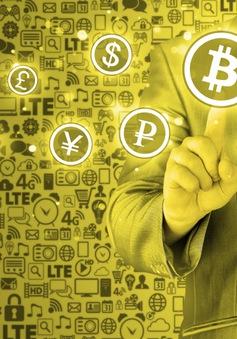 Đầu tư chơi tiền ảo, người chơi hết cơ hội để... nghèo