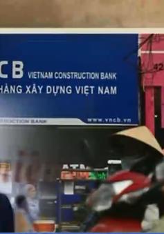 Phạm Công Danh bị đưa ra xét xử, NH Xây dựng Việt Nam chuẩn bị kỹ cho tình huống xấu