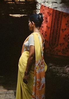 Ấn Độ: Cấm mang thai hộ vì mục đích thương mại