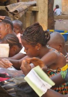 UNICEF: Năm 2030, 69 triệu trẻ em có nguy cơ tử vong sớm