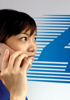 """Apple lên kế hoạch đầu tư 1 tỷ USD vào Việt Nam: """"Sói đã bắt đầu gửi chân"""""""