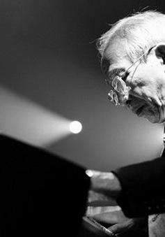 Nhạc sĩ Nguyễn Ánh 9 vĩnh biệt cuộc đời ở tuổi 76