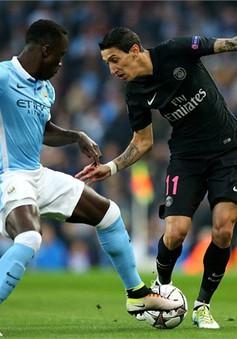Ibrahimovic chỉ trích chiến thuật của HLV Laurent Blanc
