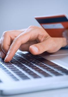 Quá nửa người dùng Việt Nam lo lắng lừa đảo ngân hàng trực tuyến