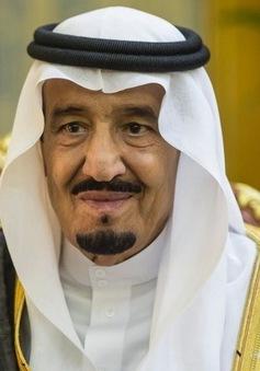 Ai Cập và Saudi Arabia nhất trí lập quỹ đầu tư trị giá 16 tỷ USD