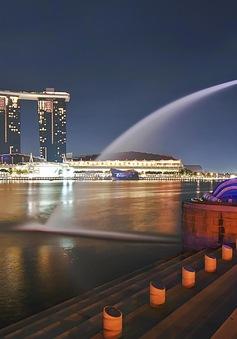 Người Singapore bi quan về nền kinh tế