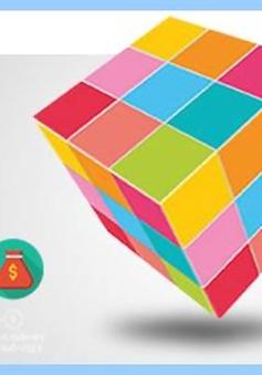 Sáng tạo khởi nghiệp - Truyền hình thực tế hấp dẫn cho người trẻ trên VTV