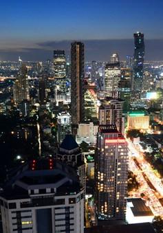 Cộng đồng kinh tế ASEAN - Cơ hội của người Thái
