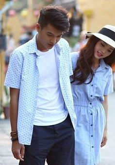 Sao phim Việt tuần qua: Các diễn viên hào hứng đi chơi dịp nghỉ lễ