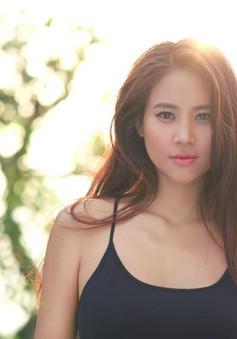 Hoa hậu Biển Vân Anh: Tiếc vì không trổ tài Yoga được nhiều trong Tuổi thanh xuân 2