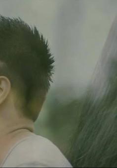 Tạ Quang Thắng nói gì khi nói về con gái?